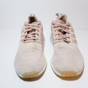 adidas Shoes - Adidas NMD R2 Women's Shoes Ash Pearl/White US 9